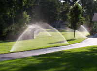 Fall Irrigation Blowout Program 403-483-7706
