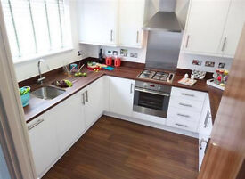 4 BED NEW BUILT HOUSE: GALLEONS DRIVE DAGENHAM IG11 0GU - NO DSS TENANT