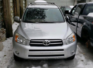 ✔✔$$CASH$$MONEY FOR SCRAP CARS&USED CARS 4166889875