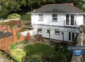 6 bedroom house in Pennsylvania Road, Exeter, EX4 (6 bed) (#1034619)