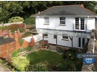 4 bedroom house in Pennsylvania Road, Exeter, EX4 (4 bed) (#1034619)