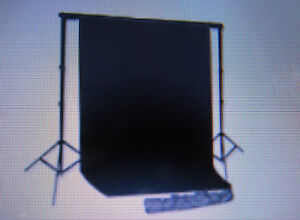 Photography Studio equipment for sale