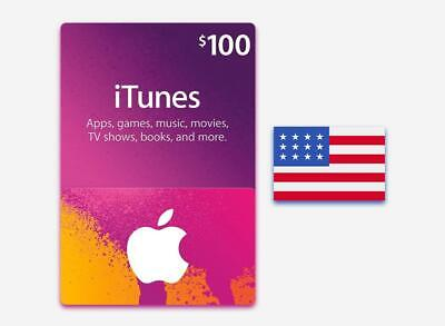 itunes gift card for sale  Shipping to India