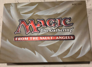 MTG - From the Vault Angels