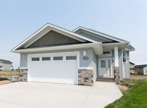 LARKAUNHOMES HAS FINANCE SOLUTIONS TO GET YOU INTO THAT NEW HOME
