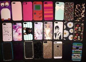 iPhone 5/5s Cases for Sale