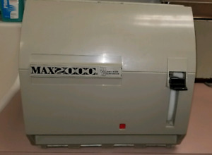 Industrial brown roll paper towel dispenser...4 available