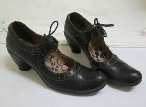 Chaussures Femme Fly