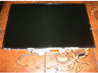 17.0; LAPTOP TFT LCD SCREEN LP171WX2(TL)(B2)