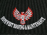 Hopewest Roofing & Maintenance