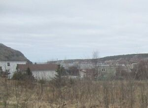 75 First Colony Drive, Cupids - MLS# 1135418 St. John's Newfoundland image 1