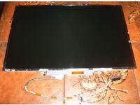 17.0; LAPTOP TFT LCD SCREEN LP171WX2(TL)(B2)