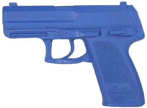 Rings Blue Gun FSUP9C H & K USP9 Compact , FREE SHIPPING