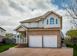 Do you know what your home is worth in todays hot market? Kitchener / Waterloo Kitchener Area image 5