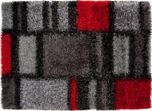 Carpet Call Evo shaggy rug 160 x 230cm Chermside Brisbane North East Preview