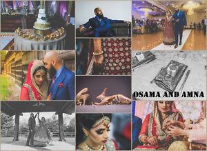 Wedding Photography Booking NOW! Oakville / Halton Region Toronto (GTA) image 7