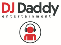 DJ Daddy Entertainment - Pure Professional DJ/MC