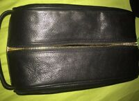 Polo Toiletry Bag