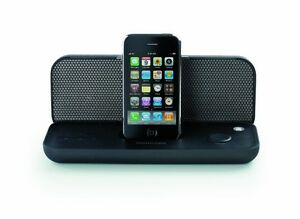 Portable Speaker for Apple