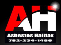 Asbestos Testing or Removal and Black Mold Remediation