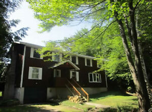 BIG DISCOUNTS on Family  Cottages at SAUBLE BEACH July 6-13