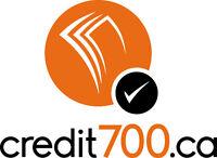 500$ to 1000$ loans - No credit check