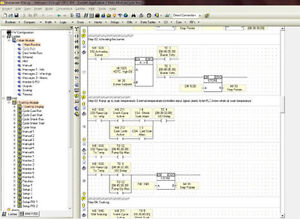 PLC Programming Solutions Kitchener / Waterloo Kitchener Area image 3