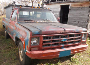 REDUCED! OPPORTUNITY. MAKE MONEY TAKING JUNK CARS TO RECYCLE Strathcona County Edmonton Area image 3