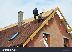 Roofing *High Quality Work *We Will Beat All Competitors Quotes!