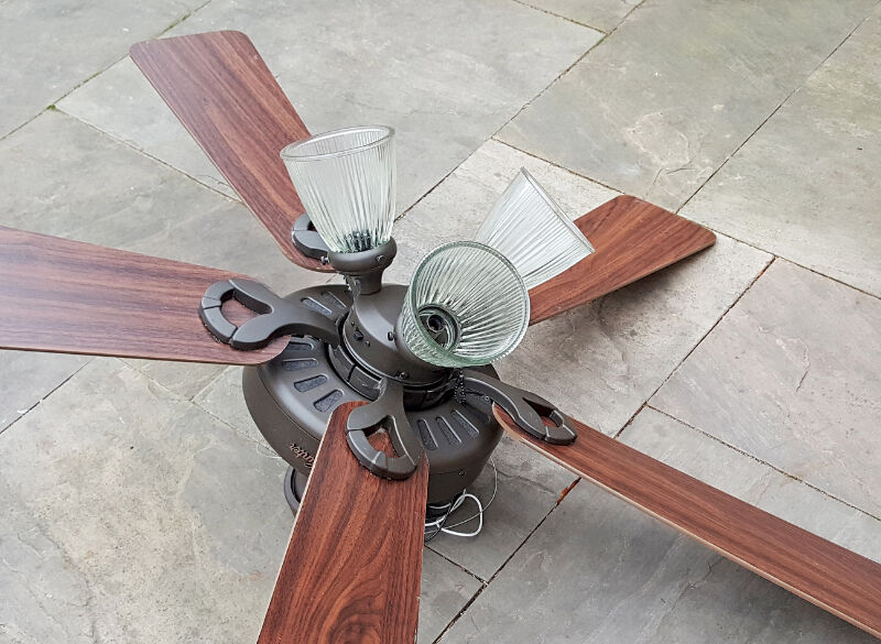 Good Quality Ceiling Fans