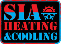 Furnace, Air Conditioner Service and Install (REBATE)