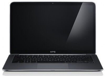 $230.00 - Dell XPS13 L321X 13