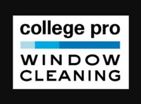 $ SAVE $ - Window Cleaning - Painting - Eavestroughs - Siding