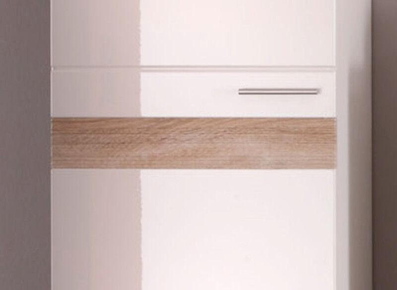 badezimmer badezimmer unterschrank wei hochglanz badezimmer unterschrank badezimmer. Black Bedroom Furniture Sets. Home Design Ideas
