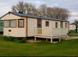 Now Taking Bookings For 2022 In Out 4 Bedroom Caravan Butlins Skegness