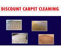 ⭐ Carpet & Upholstery Cleaning service - * End of Tenancy cleaning also *