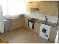 Spacious 4 bed maisonette for sale - Great location