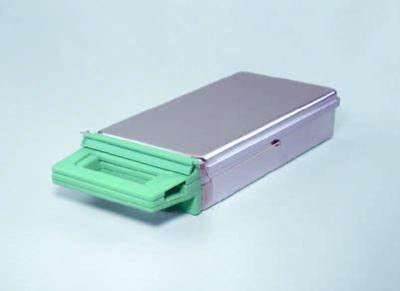 Brand New Scican Statim 5000 Extended Length Cassette Oem 01-104499