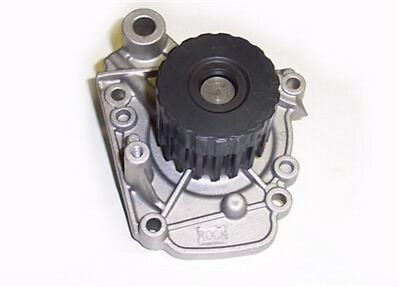 Engine Water Pump DNJ WP217B