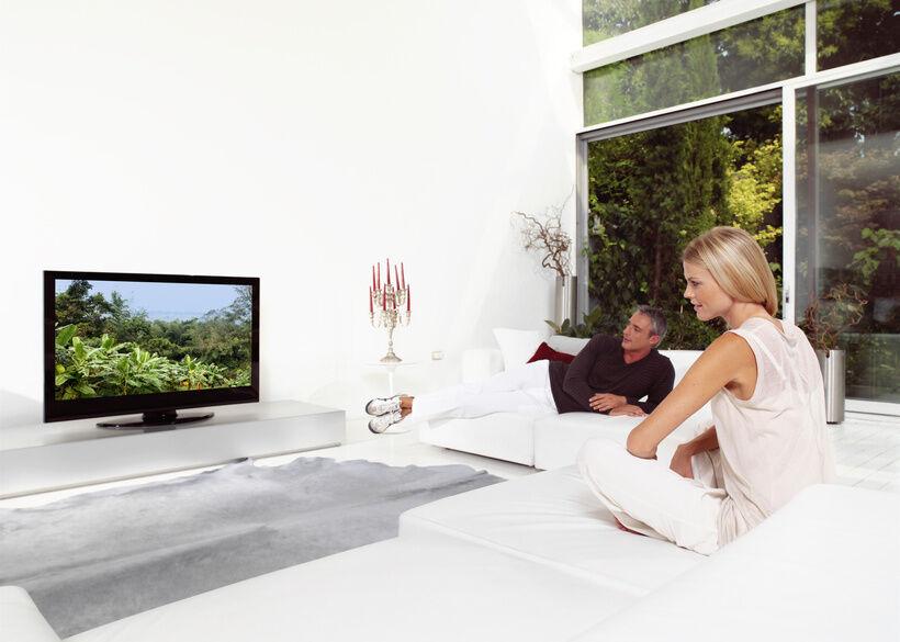 Digital TV Box Buying Guide