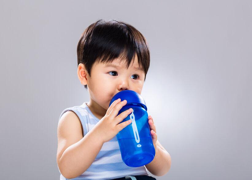 Wenn die Kleinen groß werden: Was Sie mit alten NUK-Flaschen machen können