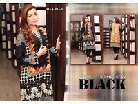 Pakistani ready made suits wholesale stitched kurties