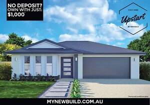 Don't Rent! There's Never Been A Better Time To Own Than Now! Harristown Toowoomba City Preview