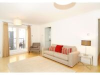 Stunning 2bedroom flat with gymnasium, sauna and concierge services in Providence Square,Shad Thames