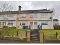 2 Bed terraced house to rent in Dalry, Ayrshire