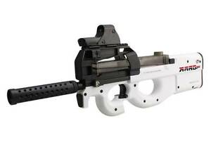 Toy P90 Gel Ball Gun Gel Ball Blaster Nerf Shooter Water Toy Bondi Junction Eastern Suburbs Preview