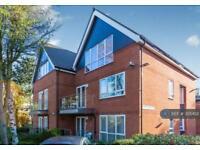 2 bedroom flat in Garden Lodge Close, Derby, DE23 (2 bed)