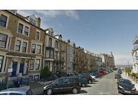 7 Hillcrest Court, 32-36 West End Road, Morecambe, LA4 4DL - for over 55