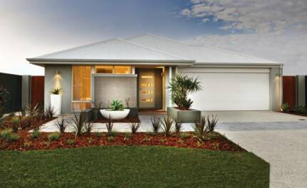 Ex-Celebration Award Winning Nicholson Display 4x2 - For Sale Baldivis Rockingham Area Preview
