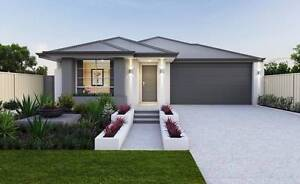 JUST RELEASED-NEW HOME/LAND PACKAGES IN MELBOURNE-GREAT PRICE. Rooty Hill Blacktown Area Preview